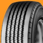 Грузовые шины Firestone TSP3000