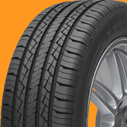 Шины BFGoodrich Advantage