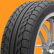 Шины BFGoodrich G-Force Sport Comp-2