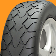 Шины BFGoodrich G-Force TA Drag Radial