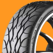 Шины BFGoodrich G-Force TA KDW2