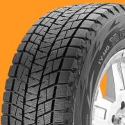 Шины Bridgestone DM-V1