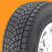 Шины Bridgestone DM-Z3
