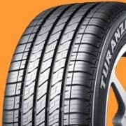 Шины Bridgestone EL42