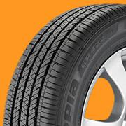 Шины Bridgestone EP422 Plus