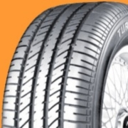 Шины Bridgestone ER30
