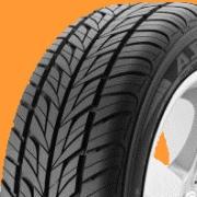 Шины Bridgestone G019