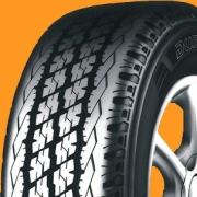 Шины Bridgestone R630
