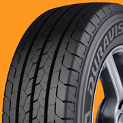 Шины Bridgestone R660