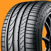 Шины Bridgestone RE050A