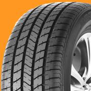 Шины Bridgestone RE080