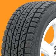 Шины Bridgestone Revo 1