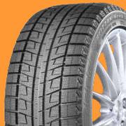 Шины Bridgestone Revo 2