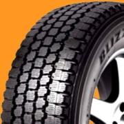 Шины Bridgestone W800
