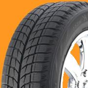 Шины Bridgestone WS-60