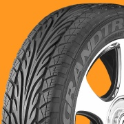 Шины Dunlop Grandtrek PT9000