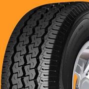 Шины Dunlop SP LT 11