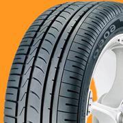Шины Dunlop SP Sport 6060
