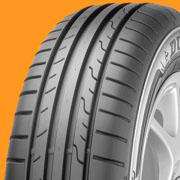 Шины Dunlop SP Sport BlueResponse