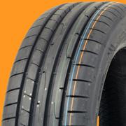 Шины Dunlop SP Sport Maxx RT 2