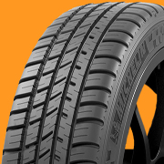 Шины Michelin Pilot Sport AS 3