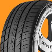 Шины Momo Tyres A-lusion M9