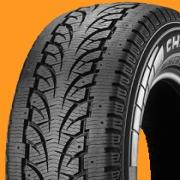 Шины Pirelli Chrono Winter