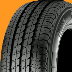 Шины Pirelli Chrono