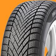 Шины Pirelli Cinturato Winter