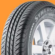 Шины Silverstone Synergy M3